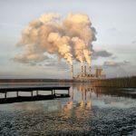 Budowa elektrociepłowni biogazowej